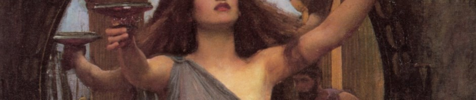 cropped-Circe_Offering_the_Cup_to_Odysseus.jpg